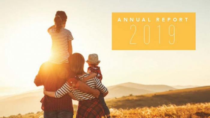 annual report cover 1920x1080